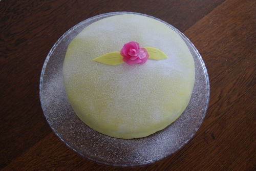 swedish princess cake-2