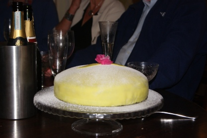 swedish princess cake-4
